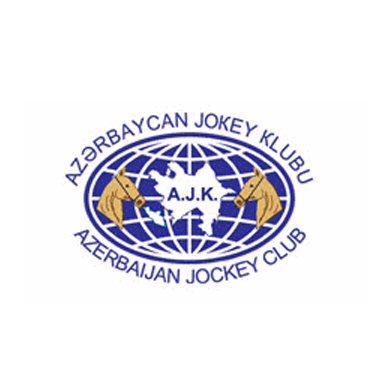 Azerbaijan Jockey Club