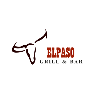 Elpaso Grill & Bar