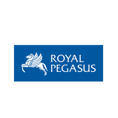 Royal Pegasus Farm
