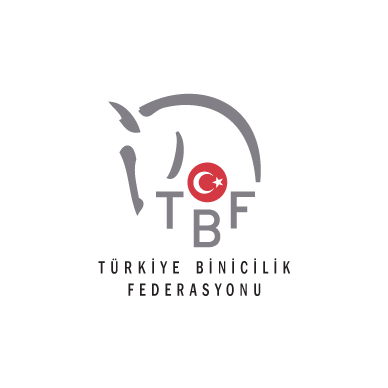 Turkish Equestrian Federation